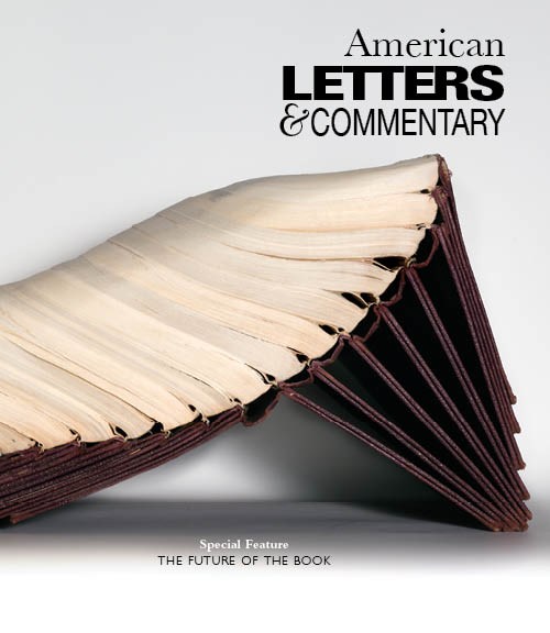 american letters commentary
